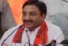 Photo of संस्कृत की वजह से बोलेगा कंप्यूटर: मंत्री श्री रमेश पोखरियाल