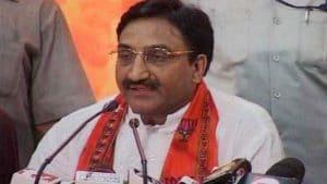 संस्कृत की वजह से बोलेगा कंप्यूटर: मंत्री श्री रमेश पोखरियाल