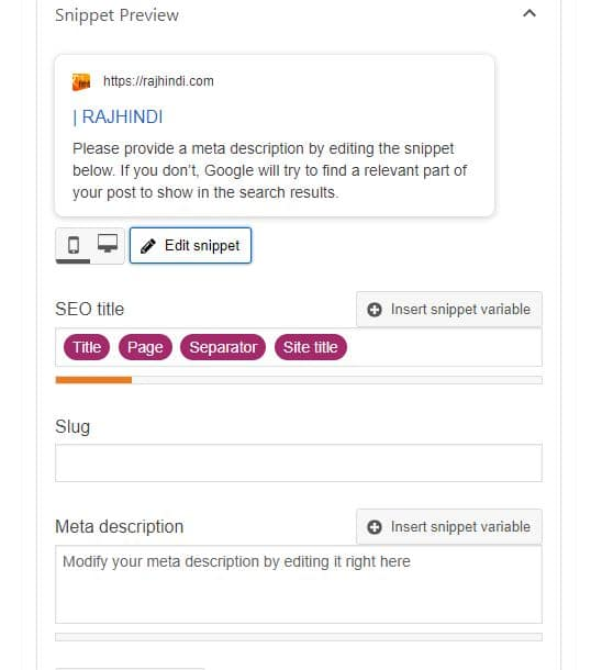 how to add new post in wp author new02