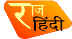 RajHindi