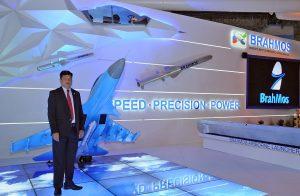 ब्रह्मोस मिसाइल अब आर्मी में भी शामिल होगी: सफल परिक्षण