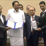 66 National film awards winners list askhay kumar