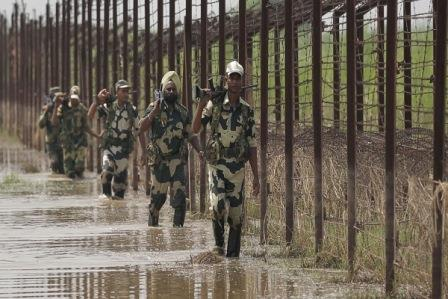 bsf sthapna diwas in hindi rajhindi.com