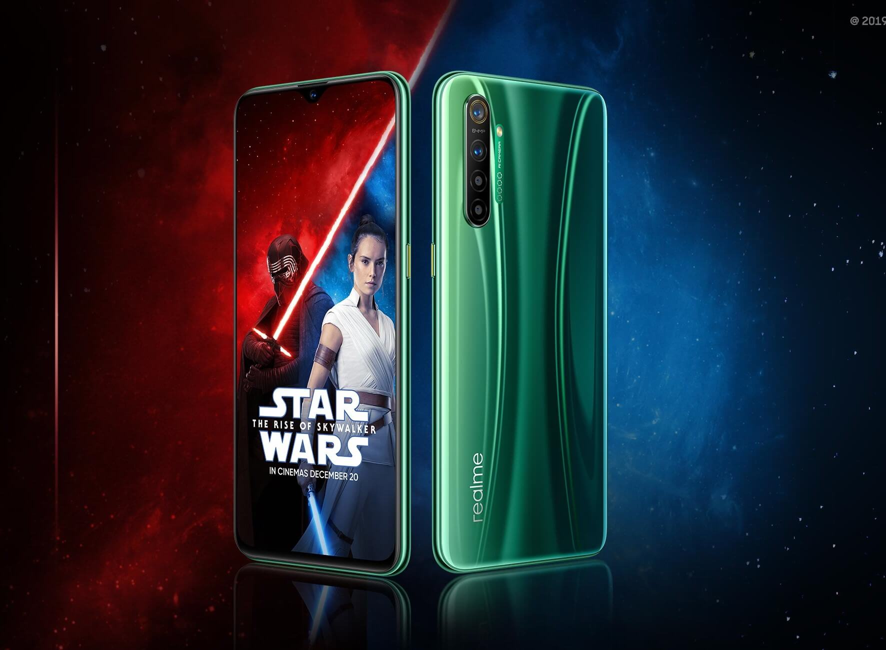 realme x2 smarphone price and features gaming hindi