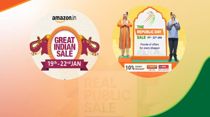 amazon flipkart sell 2020